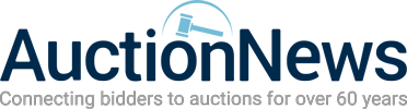 Auction News